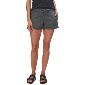 Prana Milango Short - Women's