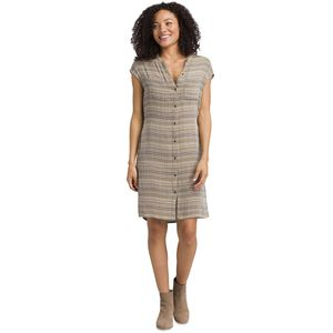 Prana Buenos Dias Dress - Women's