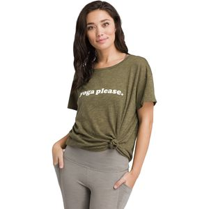 Prana Chez Top - Women's