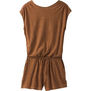 Prana Retrieve Romper - Women's
