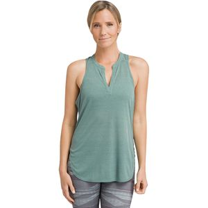 Prana Corazon Tunic - Women's