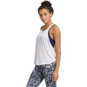 Prana Arbor Tank Top - Women's