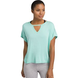 Prana Linden Top - Women's