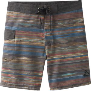 Prana Sander Board Short - Men's