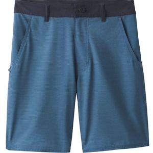 Prana Kingfischer Short - Men's