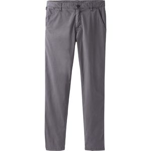 Prana Tucker Pant - Men's