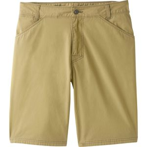 Prana Santiago 10in Short - Men's