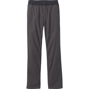 Prana Moaby 32in Pant - Men's