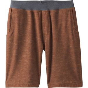 Prana Super Mojo II Short - Men's