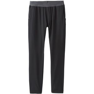 782cd9db71 Prana Super Mojo Pant - Men's | Backcountry.com