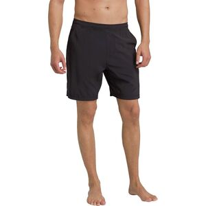 Prana Heiro Short - Men's