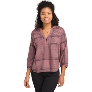 Prana Elena Top - Women's