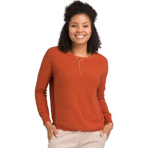 Prana Avita Sweater - Women's