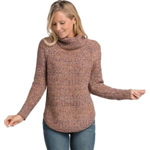 Prana Callisto Sweater - Women's