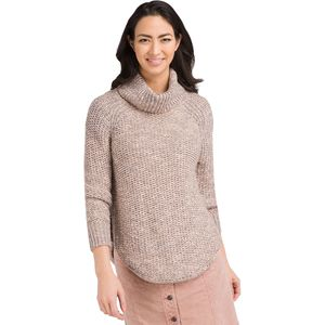 Deals on Prana Callisto Womens Sweater