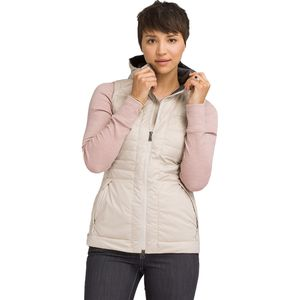 Prana Pyx Down Vest - Women's