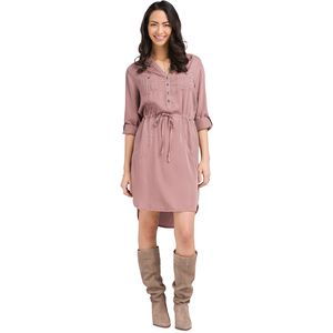 Prana Abbey Dress - Women's