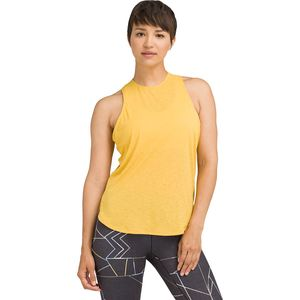 Prana Leesha Tank Top - Women's