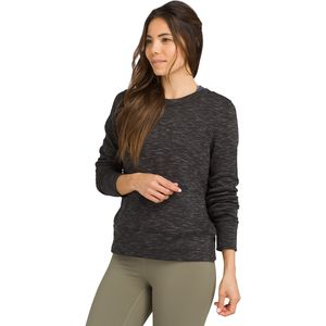 Prana Sunrise Sweatshirt - Women's