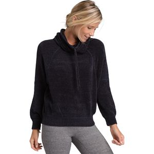 Prana Auberon Sweater - Women's