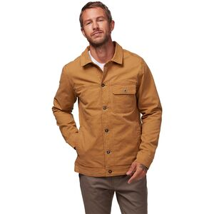 Prana Trembly Jacket - Men's