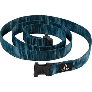 Prana Chalkbag Belt