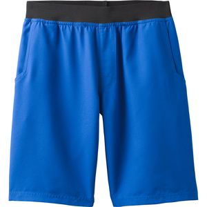 Prana Mojo Short - Men's