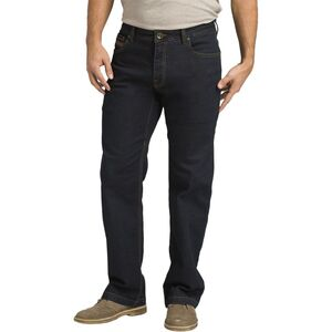 Prana Axiom Jean - Men's