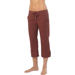 Prana Bliss Capri Pant - Women's