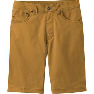 Prana Brion Short - Men's