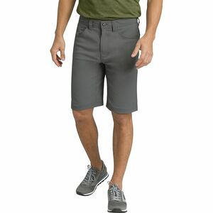 Prana Brion 9in Short - Men's
