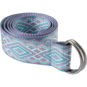 Prana Fiesta Belt - Women's