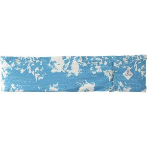 Prana Reversible Headband - Women's