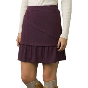 Prana Leah Skirt - Women's