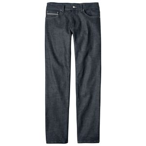 Prana Theorem Slim Denim Pant - Men's