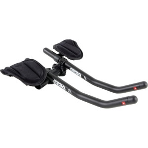 Profile Design T1+ Clip-On TT Bars