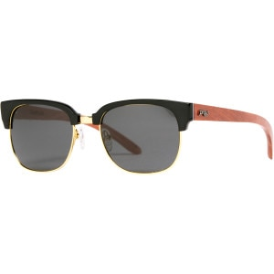 Proof Eyewear Sawtooth Eco Sunglasses