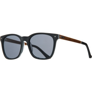 Proof Eyewear Scout Eco Sunglasses