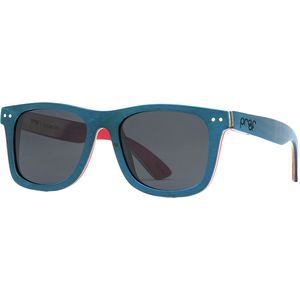 Proof Eyewear Ontario Skate Sunglasses