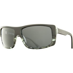 Proof Eyewear Wasatch Eco Sunglasses