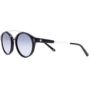 Proof Eyewear Wilder Polarized Sunglasses