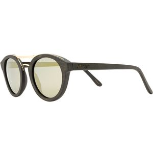 Proof Eyewear Grove Sunglasses