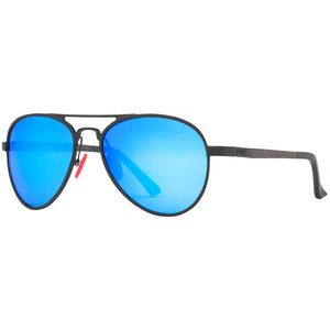 Proof Eyewear Eagle Sunglasses - Polarized