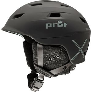 Pret Helmets Haven Helmet - Women's