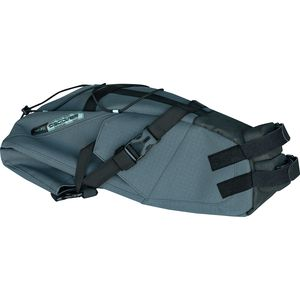 PRO Discover Seatpost Bag