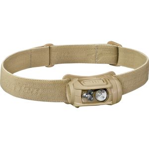 Princeton Tec Remix Headlamp - 125 lumens