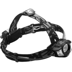 Princeton Tec Apex Pro Headlamp