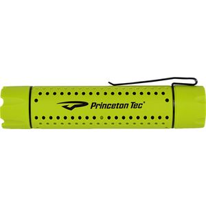 Princeton Tec T2 Flashlight