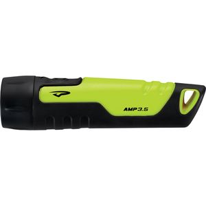 Princeton Tec Amp 3.5 Flashlight