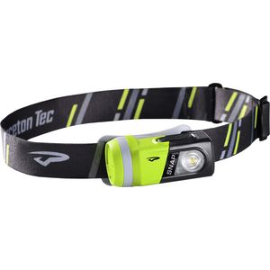 Princeton Tec SNAP Modular Headlamp Kit